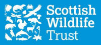 logo: Scottish Wildlife Trust