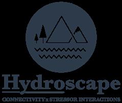 Logo: Hydroscope