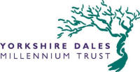 logo: Yorkshire Dales Millennium Trust