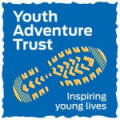 Logo: Youth Adventure Trust
