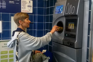 £2 billion boost to the economy from 'all-in' deposit return system (image: CPRE)