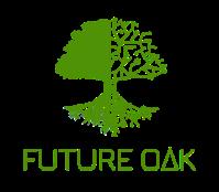 logo: FUTURE OAK