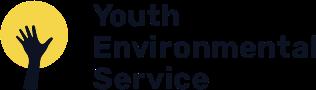 logo: Youth Environment Service