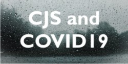 CJS Covid Information
