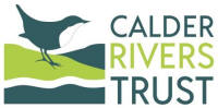 Logo: The Calder and Colne Rivers Trust