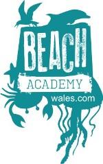 Beach Academy Wales