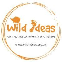 Logo: Wild Ideas