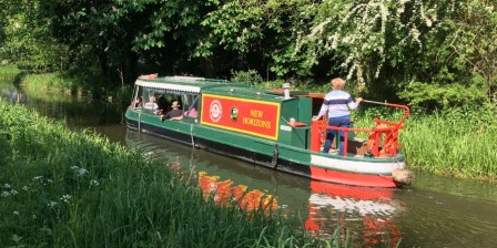 (Canal & River Trust)