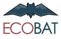 Logo: Ecobat