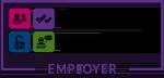 Logo: Disability Confident Employer