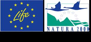 Logo: EU LIFE R4Ever