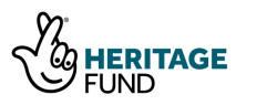 Logo: Heritage Lottery Fund