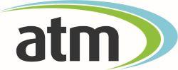 Logo: ATM Ltd