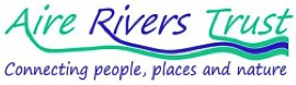Logo: Aire Rivers Trust