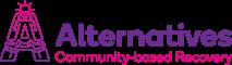 Logo: Alternatives