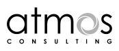 Logo: Atmos