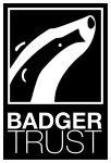 Logo: Badger Trust