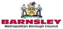 Logo: Barnsley Metropolitan Borough Council