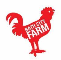 Logo: Bath City Farm