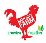 Logo: Bath City Farm