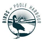Logo: Bords of Poole Harbour