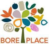 Logo: Bore Place