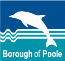 Logo: Borough of Poole