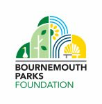 Logo: Bournemouth Parks Foundation