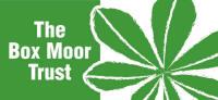 Logo: The Box Moor Trust