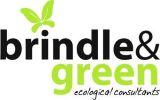 Logo: Brindle & Green Ltd