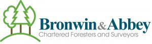 Logo: Bronwin & Abbey Ltd