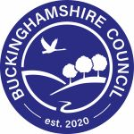 Logo: Buckinghamshire County Council