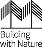 Logo: Building with Nature