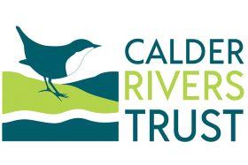 Logo: Calder Rivers Trust