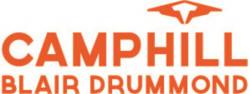 Logo: Camphill Blair Drummond