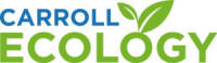 Logo: Carroll Ecology