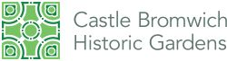 Logo: Castle Bromwich Hall and Gardens Trust