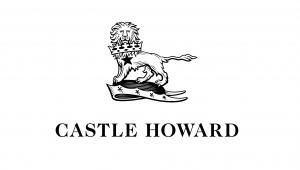Logo: Castle Howard Estate