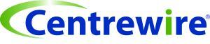 Logo: Centrewire