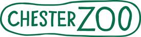 Logo: Chester Zoo