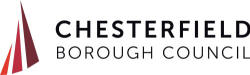 Logo: Chesterfield Borough Council