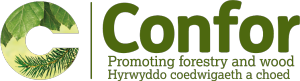 Logo: Confor