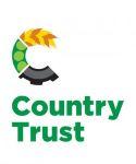 Logo: Country Trust