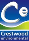 Logo: Crestwood Environmental