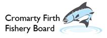Logo: Cromarty Firth Fishery Board