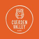 Logo: Cuerden Valley Park