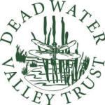 logo: Deadwater Valley Trust