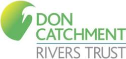 Logo: Don Catchment Rivers Trust
