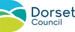 Logo: Dorset Council