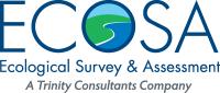Logo: ECOSA
